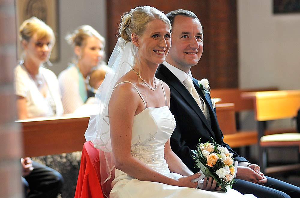 Kirchlich heiraten lubeck