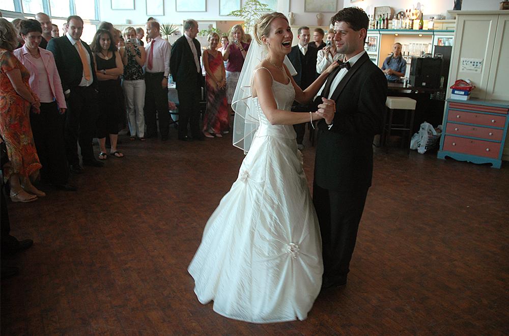 Die Fotos Ihrer Hochzeitsfeier Von Jens Seemann