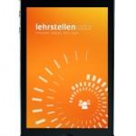 Neue App für Azubis: Lehrstellen mobil anbieten